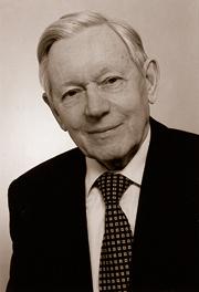 Aimo Hakanen