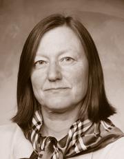 Anitta Takala-Secka