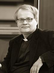 Jukka Nevala