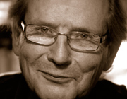 Jan-Erik Lindqvist