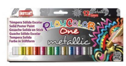 Playcolor_One_Metallic_12