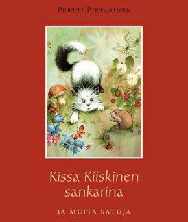 Kissa_Kiiskinen_ja_muita_satuja