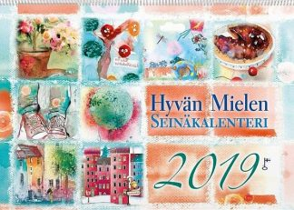 Hyvan_mielen_seinakalenteri_2019