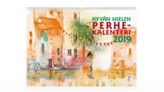 Hyvan_mielen_perhekalenteri_2019