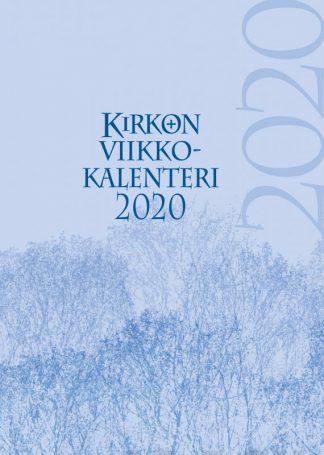 Kirkon_viikkokalenteri_2020__pelkka_vuosipaketti_