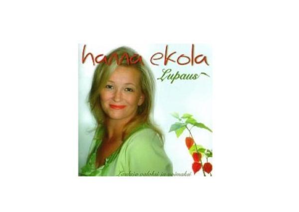 Hanna_Ekola_Lupaus