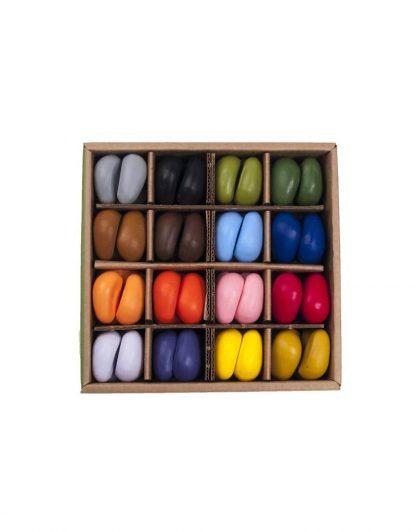 Just_Rocks_in_a_Box_____2x_32___64_crayon_rocks