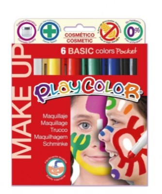 Make_Up_6_basic