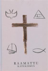 _Raamattu_katekismus__rippiraamattu_Ydinkohdati__96x142_mm__