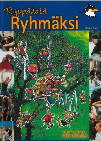 Ryppaasta_ryhmaksi