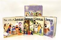 Jeesus_parhain_ystavani__sis__Jeesuksen_elama__Jeesuksen_ystavat__Jeesukse