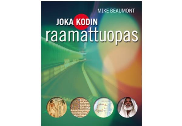 Joka_kodin_raamattuopas