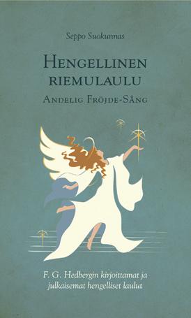 Hengellinen_riemulaulu___F__G__Hedbergin_kirjoittamat_ja_julkaisemat_hengelliset_laulut