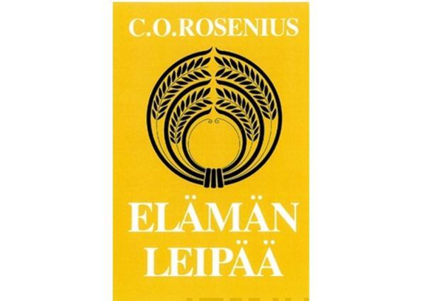 Elaman_leipaa