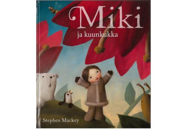 Miki_ja_kuunkukka