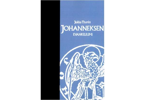 Johanneksen_evankeliumi