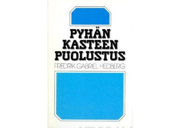 Pyhan_kasteen_puolustus