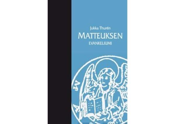 Matteuksen_evankeliumi