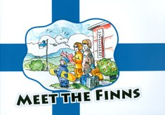 Meet_the_Finns_