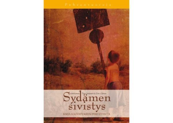 Sydamen_sivistys