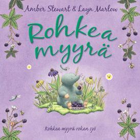 Rohkea_myyra