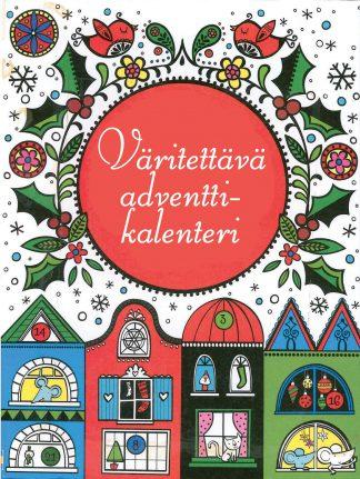 Varitettava_joulukalenteri
