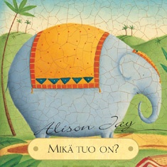 Mika_tuo_on_