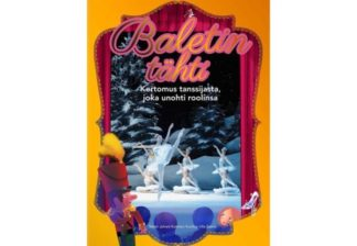 Baletin_tahti