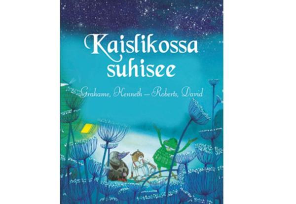 Kaislikossa_suhisee