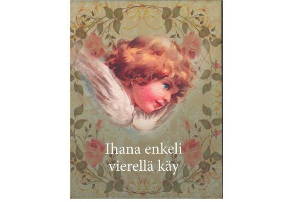 IHANA_ENKELI_VIERELLA_KAY