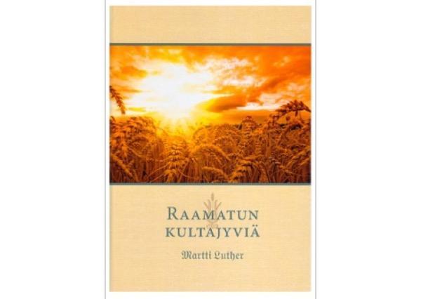 Raamatun_kultajyvia