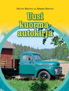 Uusi_kuorma_autokirja