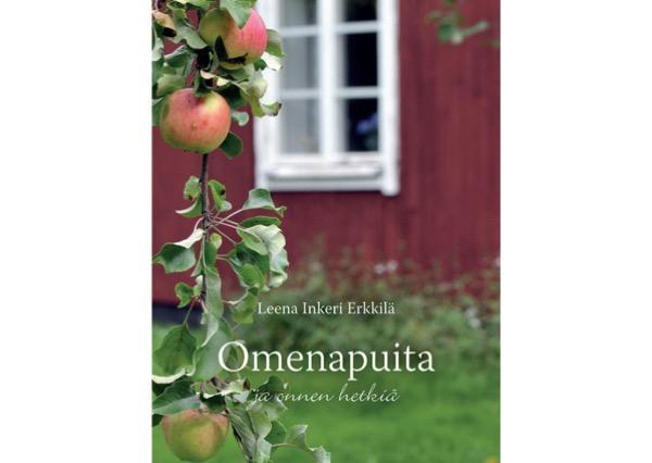 Omenapuita_ja_onnenhetkia