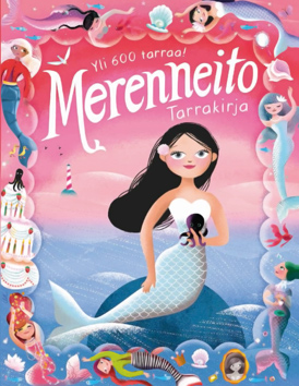 Merenneito__tarrakirja