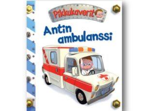 Antin_ambulanssi