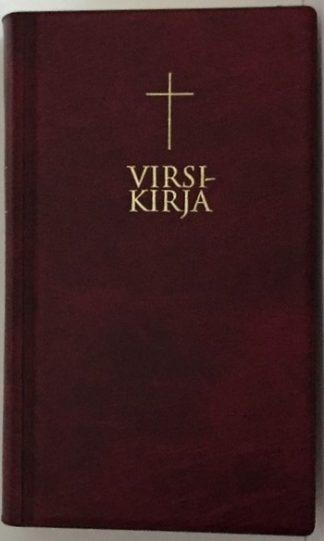 Kirkkovirsikirja__taipuisakantinen__120x200_mm_viininpunainen__uudistettu
