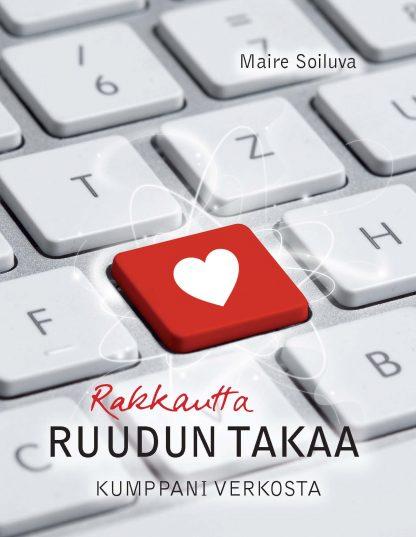 RAKKAUTTA_RUUUDUN_TAKAA_Kumppani_verkosta