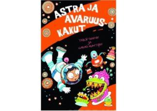 Astra_ja_avaruuskakut