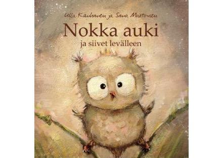 NOKKA_AUKI_JA_SIIVET_LEVALLEEN
