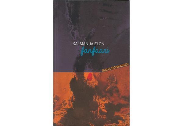 Kalman_ja_elon_fanfaari
