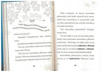 HAJUPOMMI___KETSUPPINAAMA_ja_malsat_mayrat