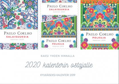 Salaisuuksia_Kalenteri_2020