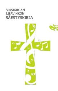 Virsikirjan_lisavihkon_saestyskirja