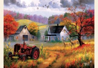 Abraham_Hunter___Heartland_Home___1000_palan_palapeli