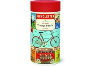 Les_bicyclettes__palapeli