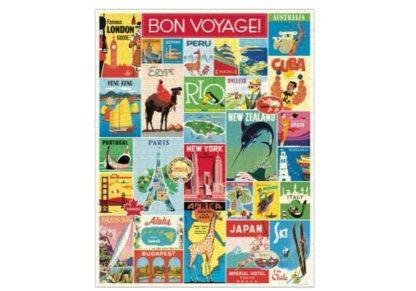 Travel_Bon_voyage__palapeli