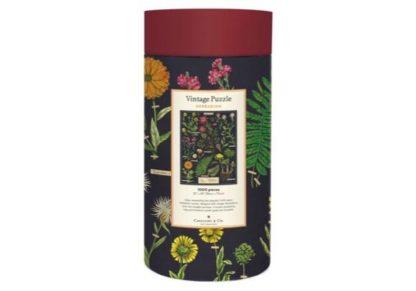 Herbarium_palapeli