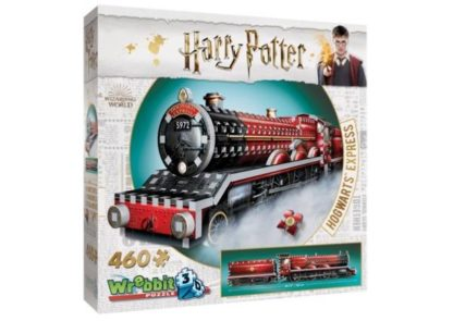 3D_Puzzle___Harry_Potter_Hogwarts_express