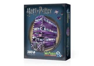 3D_Puzzle___Harry_Potter_Knight_bus