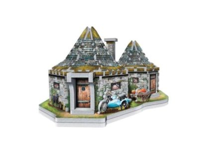 3D_Puzzle___Harry_Potter_Hagrids_hut